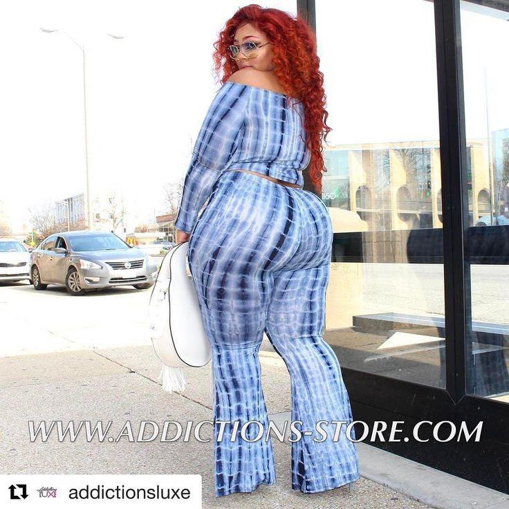 #Repost @addictionsluxe With @repostapp ・・・ Suzzie Set $67