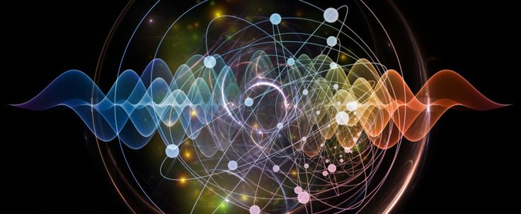 Reality doesn't exist until we measure it, quantum experiment confirms | Physics-Astronomy