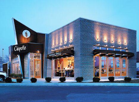 Les 25 meilleures id es de la cat gorie porte menu - Restaurant bruay porte nord ...