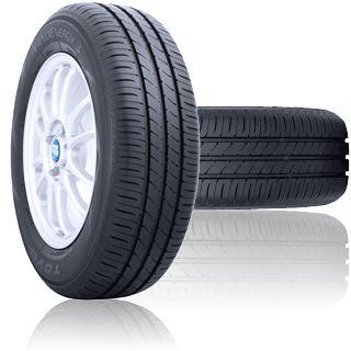 NanoEnergy 3 | TOYO TIRES – France #eco #toyo #pneu #pneus #pneumatique #pneumatiques #tire #tires #tyre #tyres #reifen #quartierdesjantes www.quartierdesjantes.com