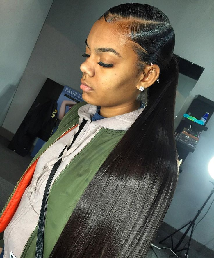 hair style wig the 25 best weave ponytail ideas on braid 4700