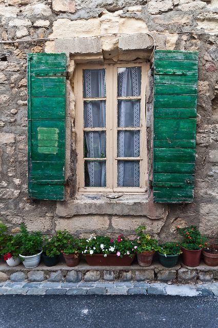 Decoración provenzal (Provence's decor) | Flickr - Photo Sharing!