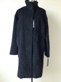 Save 72% Hilary Radley Alpaca Coat Sz 4  Original retail:  $289.99 plus tax Our price:  $90