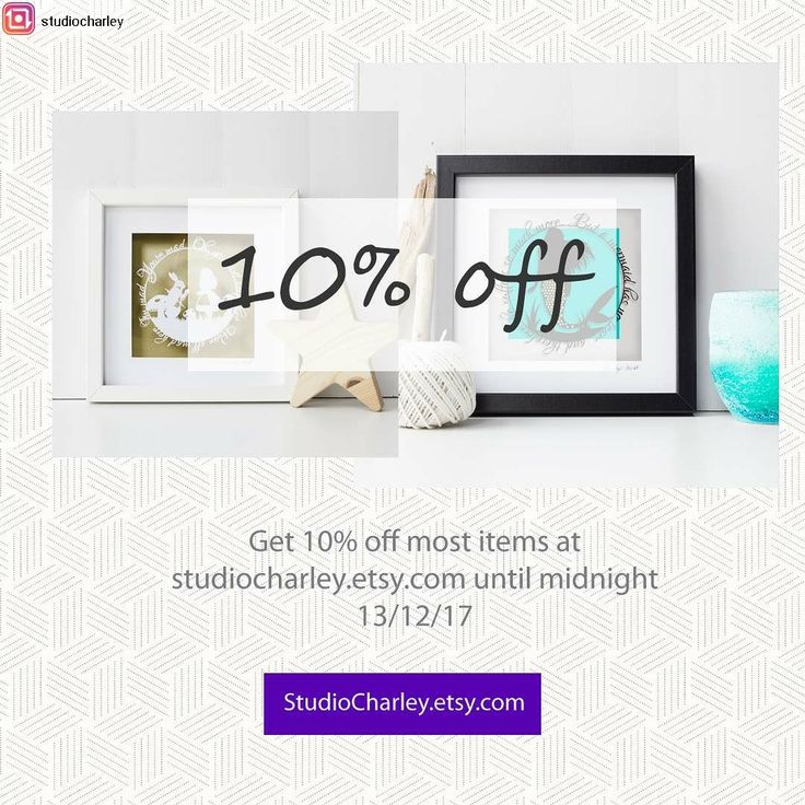 A little Christmas present to everyone, get 10% off most of the items in my @etsy shop untill wednesday ~ ~  #10percentoff #etsy #etsyuk #etsysale #etsysale #etsyshop #etsystore #etsyseller #etsysellerofinstagram #etsydiscount #moneyoff #christmasgift #christmasdiscount #shopsmall #shopsmallbusiness #discount #sale