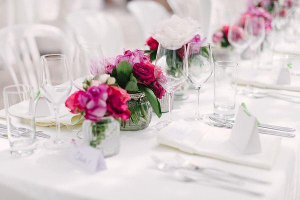 Vietnamesisch-deutsche Hochzeit in der Alten Gärtnerei mit Kamer Aktas Photography #multikultihochzeit #multikulturellheiraten #multikulti #realwedding #hochzeit #hochzeitsblog