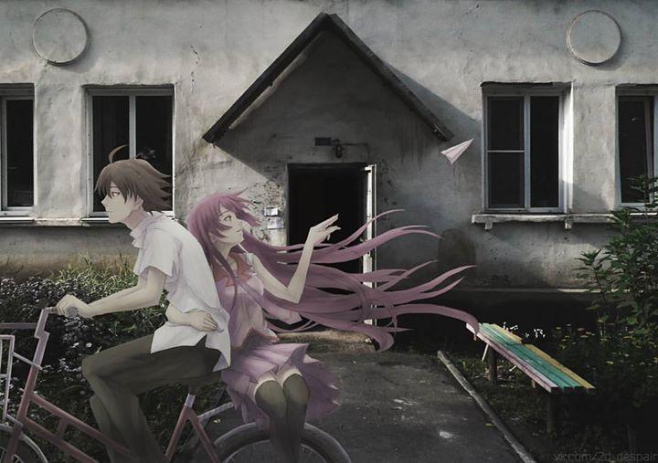 #2dart #2danime #animeart #anime  Follow @2d_real For More