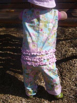 Baby Overalls- JC - 00000006