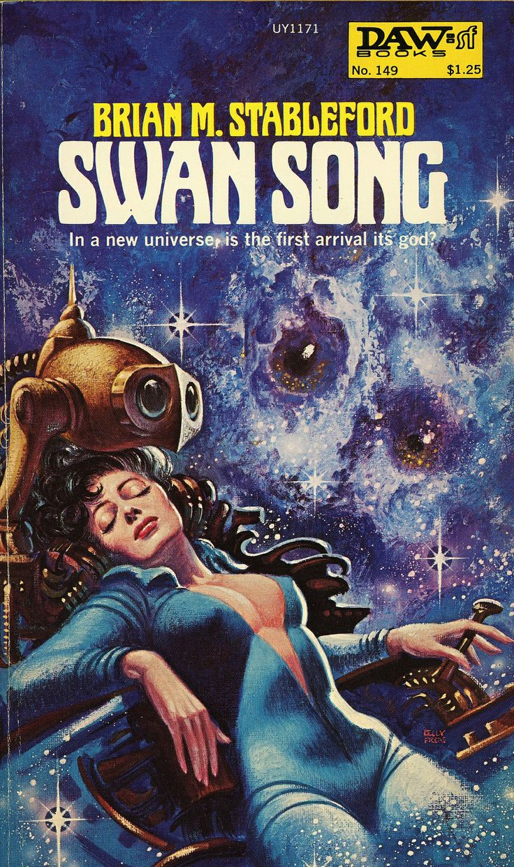 Science Fiction Book Cover Art : Best images about pulp art on pinterest rays