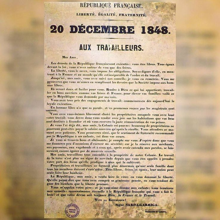 Bonne fête caf  fêtons la liberté  #abolition #esclavage #20desamb #20desamb1848 #20decembre #2015 #2k15 #maloya #music #happy #l4l #like4like #974 #lareunion #igerslareunion #gotoreunion #peuplelibre #peupleunique #freedom by mery_jay_974