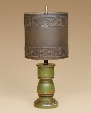 Best Unusual Table Lamps Ideas On Pinterest Table Lamp - Unusual bedroom lamps