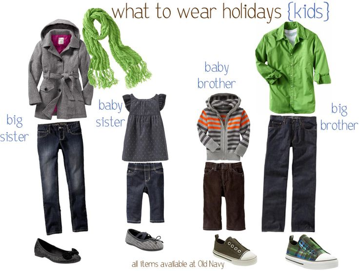 what to wear for family pictures christmas | What to Wear {clothing ideas} » Jenni Barr Photography