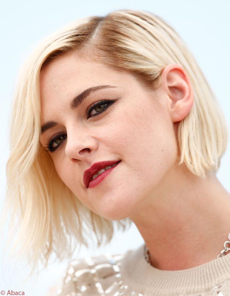 Les 25 meilleures id es de la cat gorie blond polaire sur pinterest blond platine couleur - Maquillage pour blonde ...