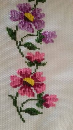 bc4a21fceda02b2b21dfb81d6aee89d1.jpg 540×960 piksel [] # # #Cross #Stitch, # #Crafts, # #Cross #Stitch, # #Patterns, # #Embroidery, # #Christmas