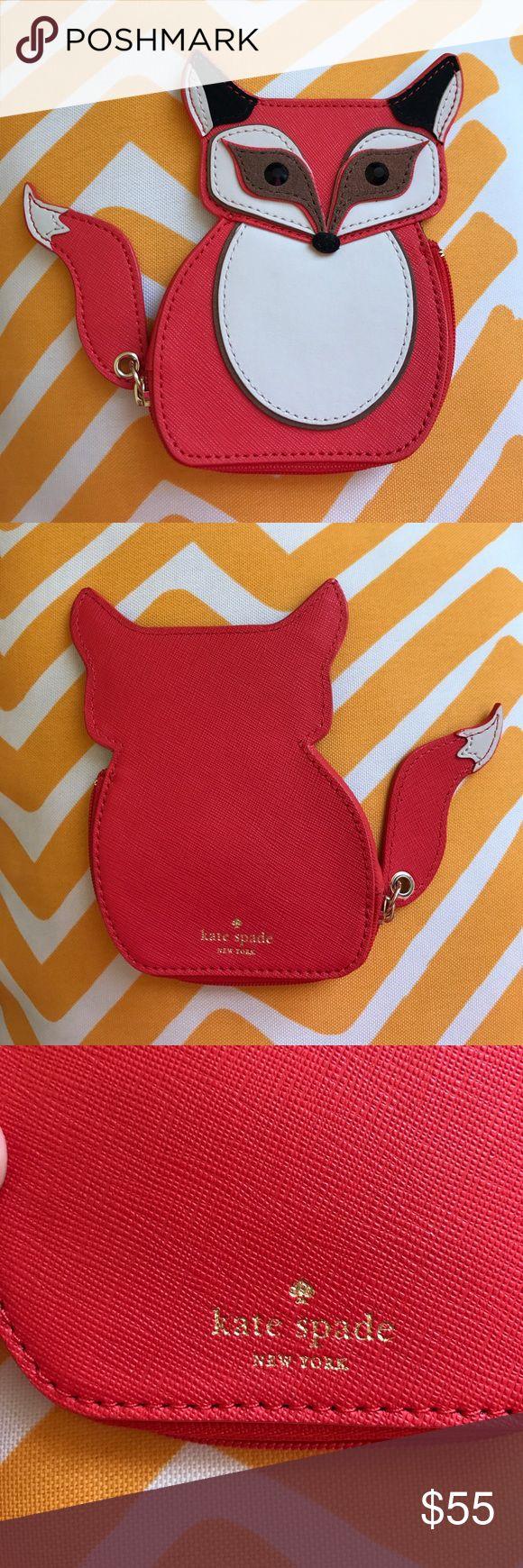 17 Best Ideas About Fox Tails On Pinterest Fox Costume