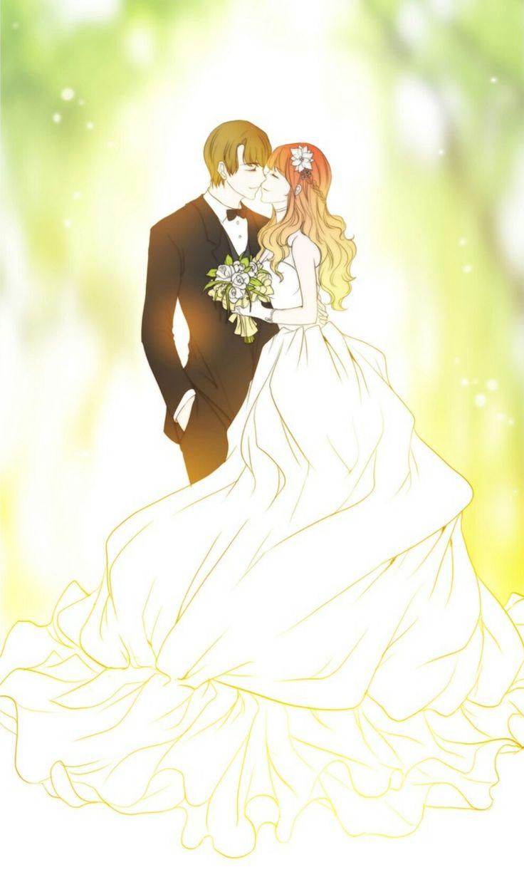 Untouchable 언터처블 네이버 웹툰 naver webtoon line webtoon vampire human love marry 배경하면 wallpaper lockscreen