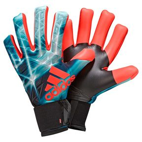 adidas ACE Trans Pro Manuel Neuer Soccer Goalkeeper Glove: http://www.soccerevolution.com/store/products/ADI_90163_E.php