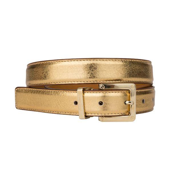 #VanLaack belt from #DesignerOutletParndorf