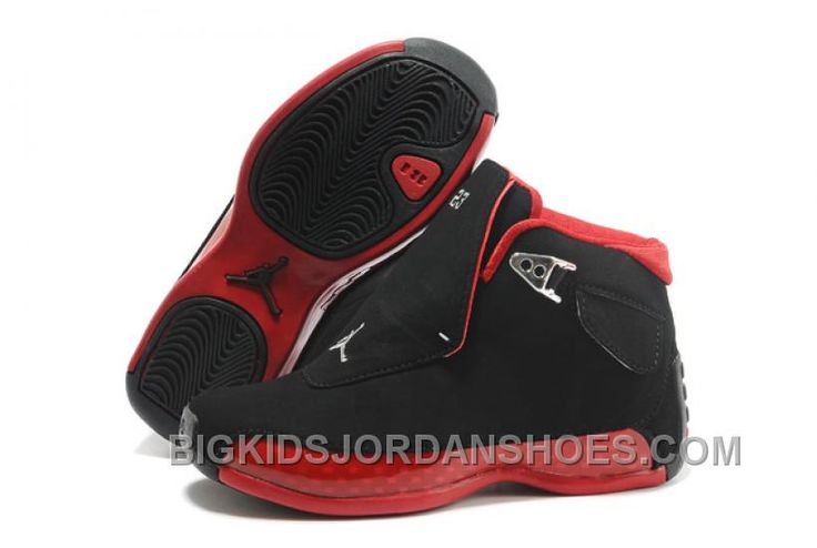http://www.bigkidsjordanshoes.com/for-sale-kids-air-jordan-xviii-sneakers-204.html FOR SALE KIDS AIR JORDAN XVIII SNEAKERS 204 Only $63.27 , Free Shipping!