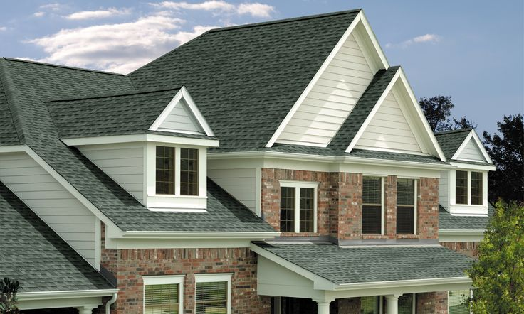 Best Roof Replacement Architectural Shingles Roof Solar 400 x 300