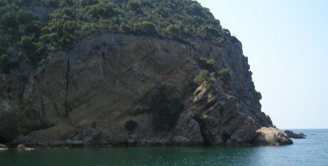 Insula Koufonissi