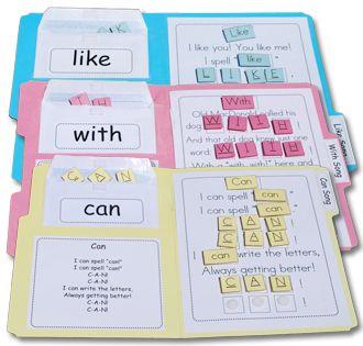 word wall word activitiesSight Words, Words Wall, Chalk Talk, Kindergarten Literacy, Words Work, Wall Words, Kindergarten Blogs, Word Walls, File Folders