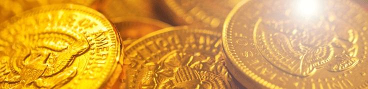 Dutch Bullion beschikt over het grootste aanbod gouden munten van Nederland tegen de meest aantrekkelijke prijzen!