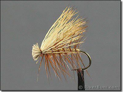 Elk-Hair-Caddis-Tan-side