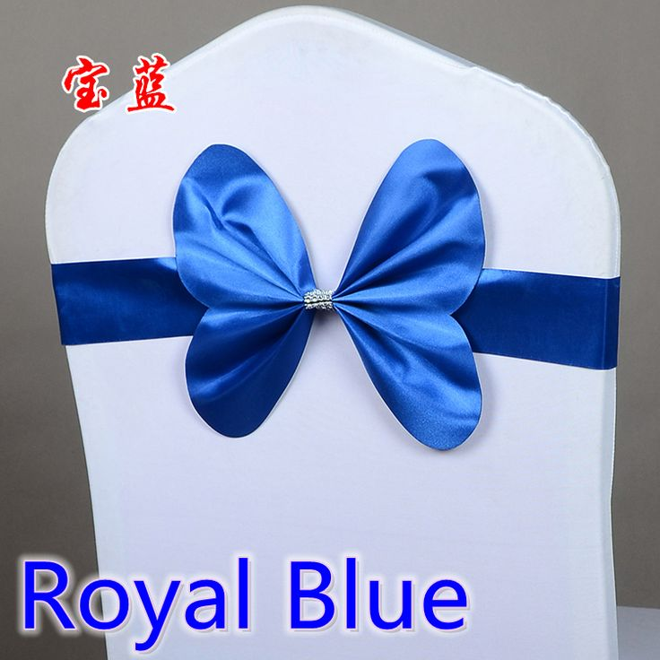 25+ Best Ideas about Royal Blue Tie on Pinterest : Cobalt blue weddings, Royal blue weddings and ...