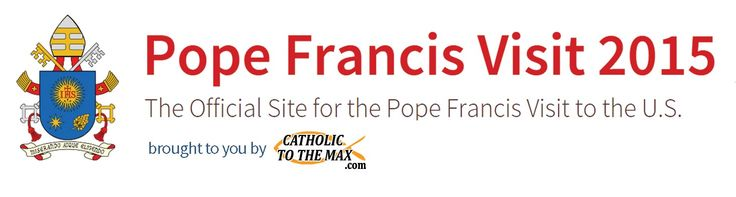 On March 13, 2013, Pope Francis was elected pope, becoming the first non-European pope elected since the year 741. A member of the Jesuit order...