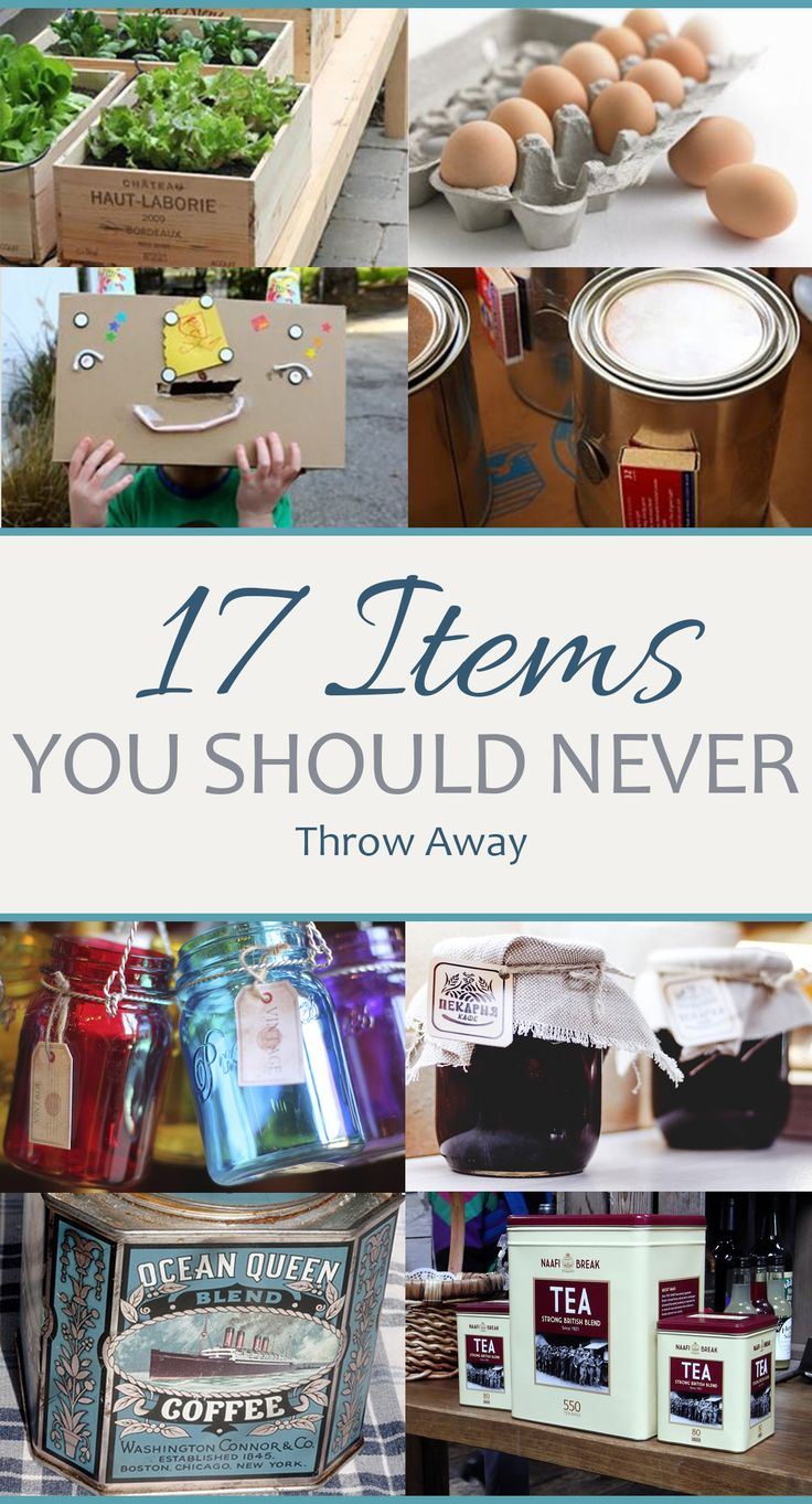 Cleaning, Cleaning Tips, Cleaning TIps and Tricks, Items to Never Throw Away, Home Clutter, Home Cleaning TIps and Tricks, How to Declutter Your Home.
