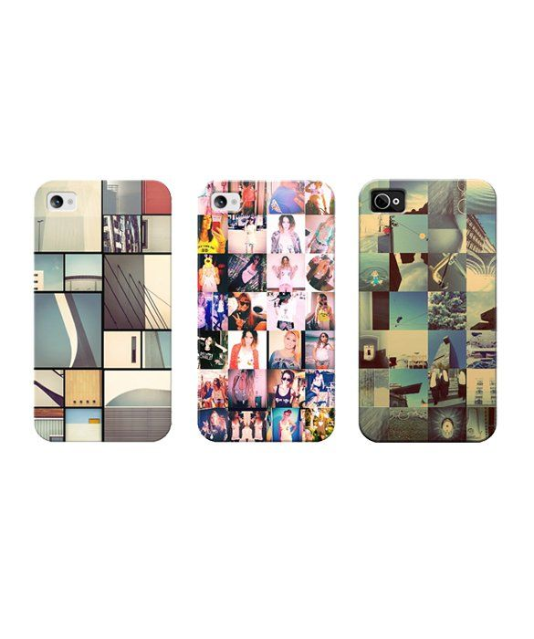 iphone case that prints pictures 11 best images about printing instagram photos on 6270