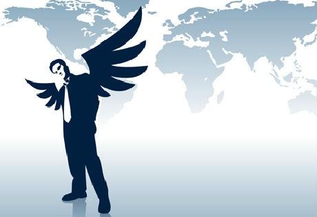 La relation entre un porteur de projet et un Business angel est basée sur la transparence des intentions et la confiance :il s'agit d'un réel engagement à long terme, au minimum cinq ans. La réussite du projet est alors un réel objectif que l'entrepreneur et ses Business angels ont en commun. - See more at: http://www.dynamique-mag.com/article/business-angel.3787#sthash.kROUeohX.dpuf