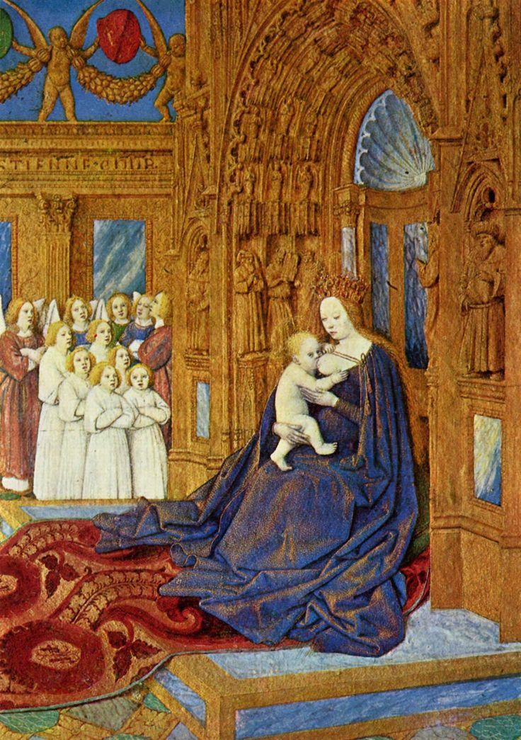 Jean_Fouquet_003.jpg (1576×2238)