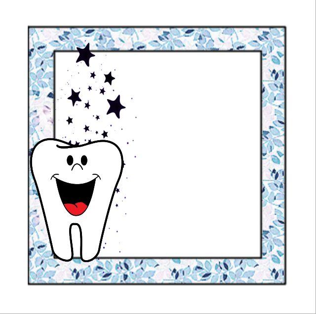 показывают, фоторамка чищу зубки случай