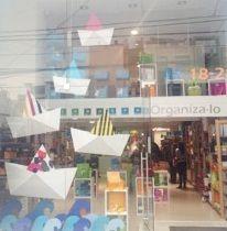 INDEX Almacén Calle 109, enero 2013