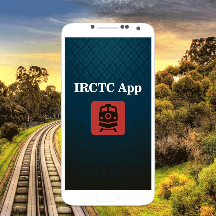 Visit and download irctc app on your smartphone to check your Indian Railway info and IRCTC PNR Status. enter your 10 digit PNR number on pnr status box and get train info on your mobile screen.