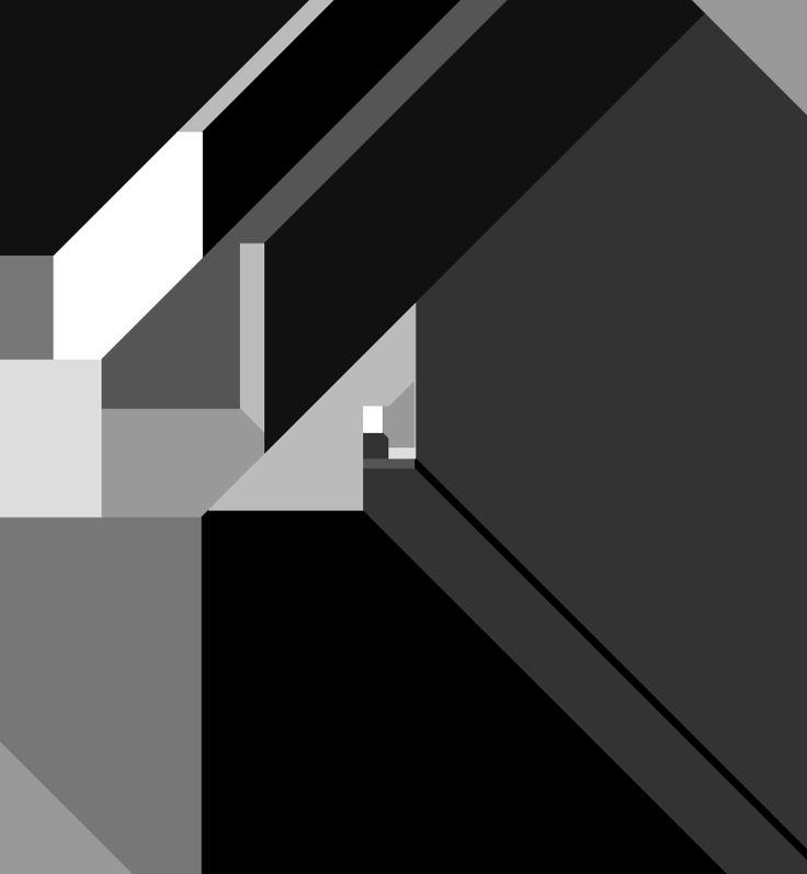 inner interior .com by rafaël rozendaal  2014