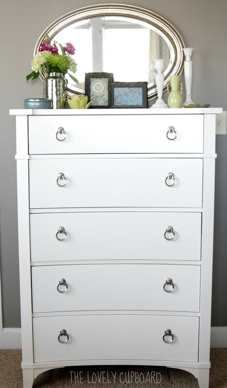 best 25 bedroom dressers ideas on pinterest tv stand decor tvs for dens and decorating around tv - Mirrored Dresser Cheap
