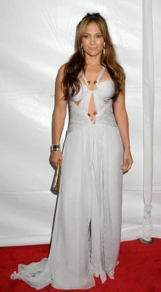 Jennifer lopez photo: Jennifer Lopez JenniferLopez.jpg