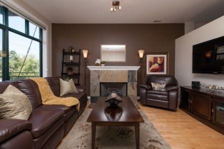 4050-NORTH-LINCOLN-AVENUE-305-CHICAGO-IL-60618 Property Detail