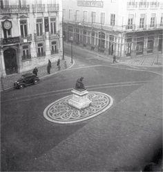 Chiado, Lisboa