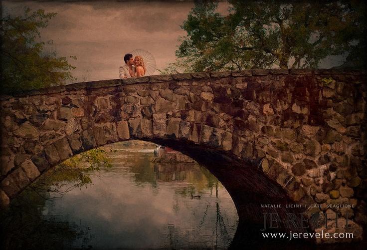 Clove lakes park staten island weddings we love pinterest