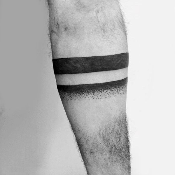 best 25 mens armband tattoos ideas on pinterest mens. Black Bedroom Furniture Sets. Home Design Ideas