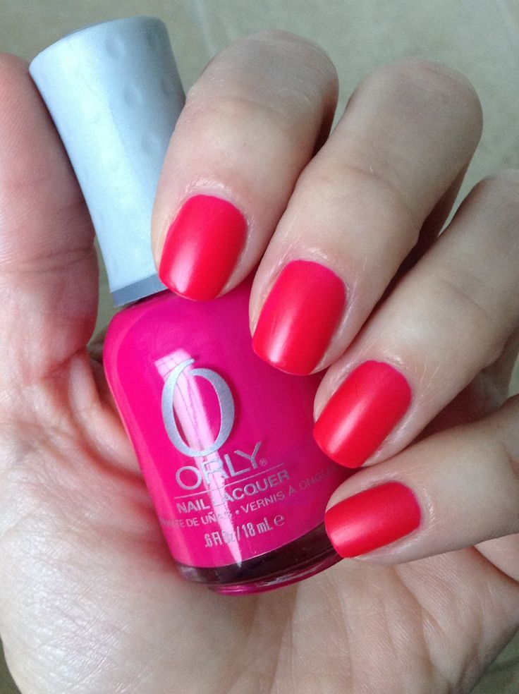 Pin by Beloucattoo on My nail polish diary | Pinterest