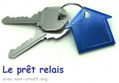 PRET RELAIS Sec : Montant, Calcul Simulation, Avantages...