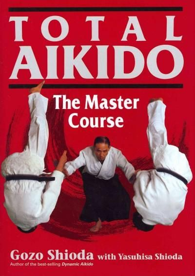 Explains the principles, and basic postures and movements of aikido with special emphasis on key points to perfect one's technique, develop greater strength, and increase one's speed