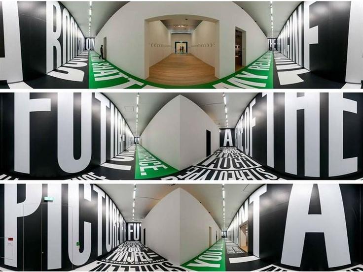 Foto: Henri Smeets Stedelijk museum