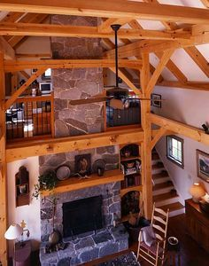 21 Best Barndominium Images On Pinterest