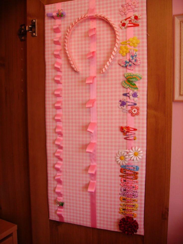 1000 ideas sobre ganchos de puertas de madera en for Ganchos para colgar en las puertas
