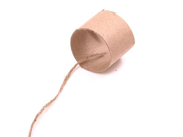 flower napkin ring holders